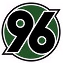 Hannover 96 Am
