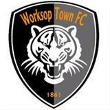 Worksop Town