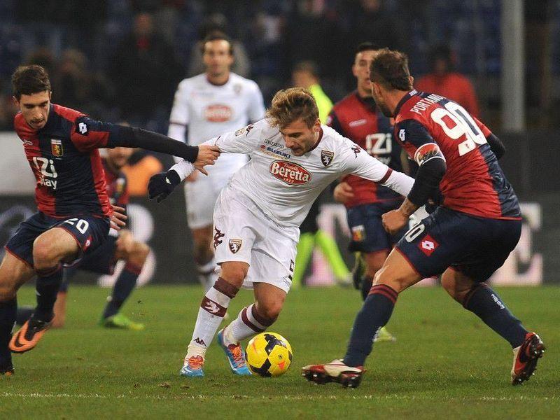 Phân tích tỷ lệ Cagliari vs Sampdoria, 2h45 ngày 3/12