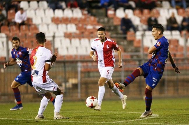 Nhận định bóng đá Volos vs Panserraikos, 22h15 ngày 5/12: Đứt mạch bất bại