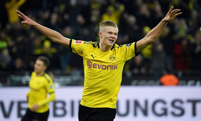 Nhận định Borussia Dortmund vs Eintr. Frankfurt, 2h30 ngày 15/2