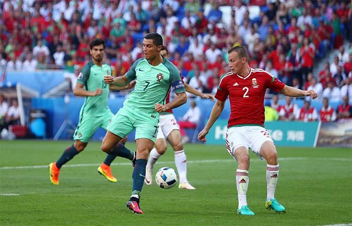 Phân tích kèo hiệp 1 Hungary vs Bồ Đào Nha, 23h ngày 15/6