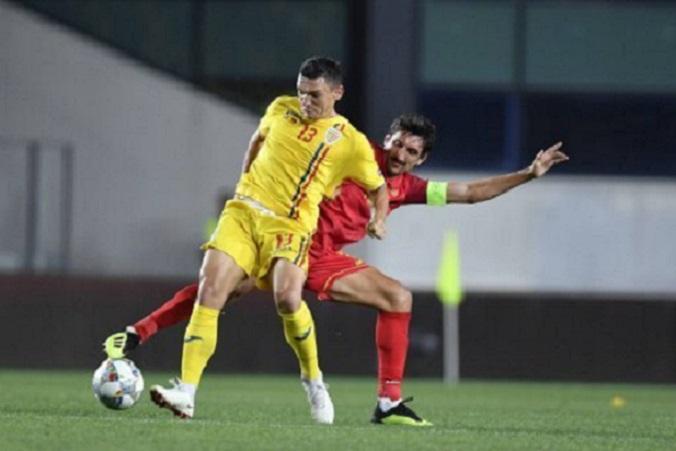 Nhận định bóng đá Faroe vs Romania, 23h00 ngày 12/10: Chênh lệch đẳng cấp