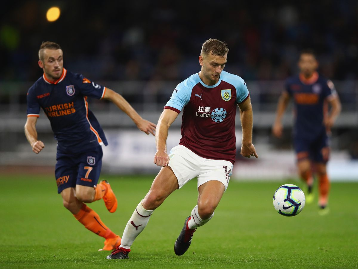 Nhận định Burnley U23 vs Middlesbrough U23, 20h00 ngày 20/1