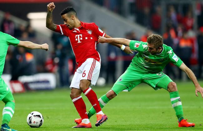 Phân tích tỷ lệ Augsburg vs Bayern Munich, 20h30 ngày 19/10