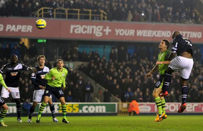 Phân tích tỷ lệ Aston Villa vs Millwall, 19h ngày 22/4