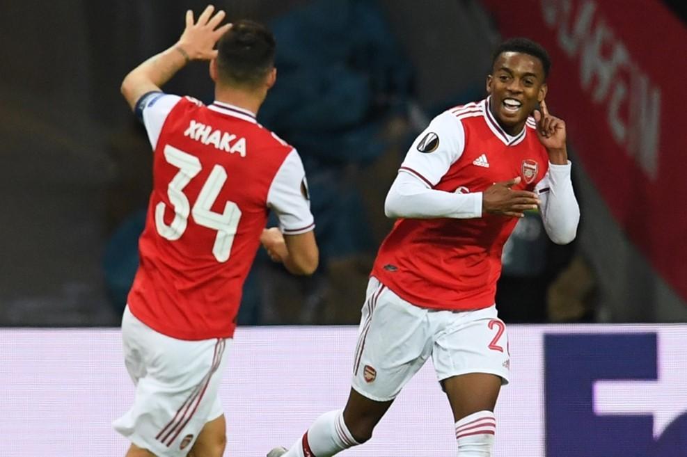Nhận định bóng đá Arsenal vs Aston Villa, 22h30 ngày 22/9: Con mồi quen thuộc
