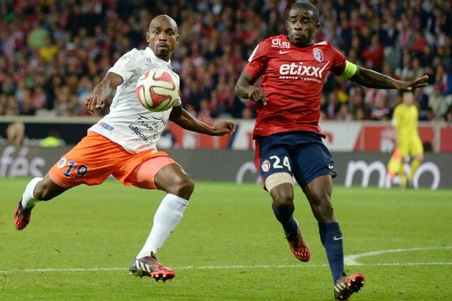 Nhận định Montpellier vs Lille, 3h00 ngày 24/12