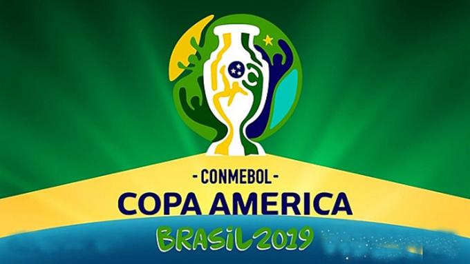Bảng xếp hạng các đội đứng thứ 3 Copa America 2019: Nhật Bản bị loại