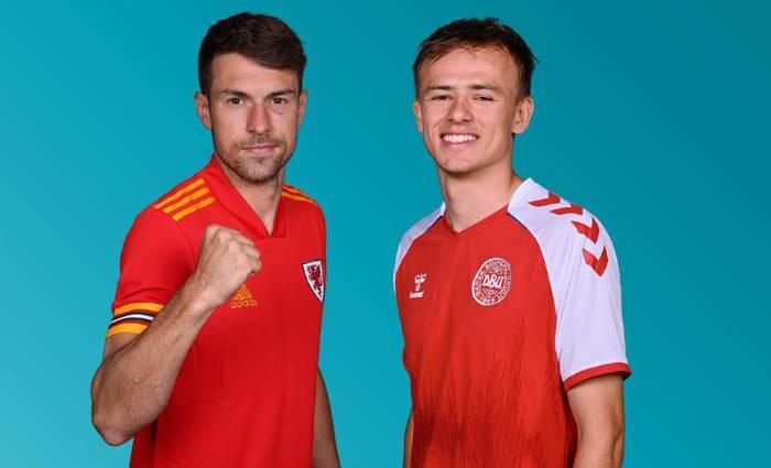 Phân tích kèo hiệp 1 Wales vs Đan Mạch, 23h ngày 26/6