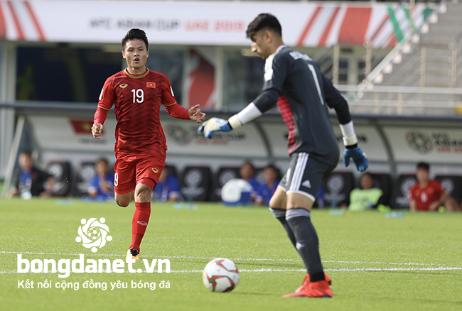 Lịch thi đấu - Kết quả đầy đủ VCK U23 châu Á 2020: U23 Việt Nam vs U23 Triều Tiên