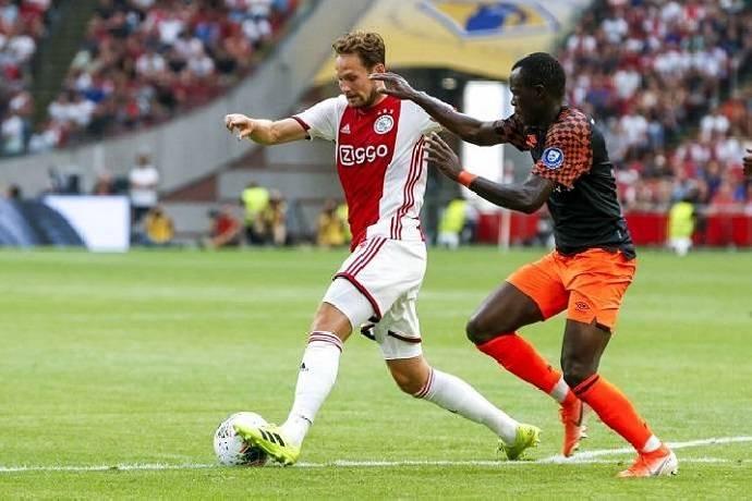 Nhận định PSV vs Ajax, 20h30 ngày 28/2