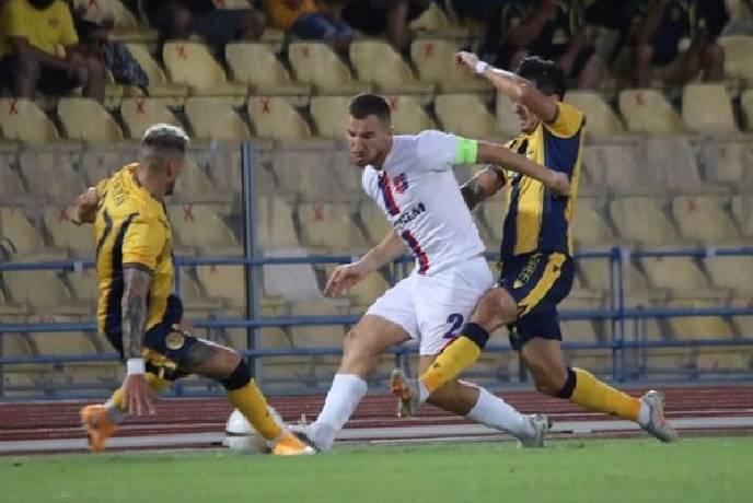 Nhận định, soi kèo Vllaznia Shkodër vs AEL Limassol, 2h00 ngày 30/7
