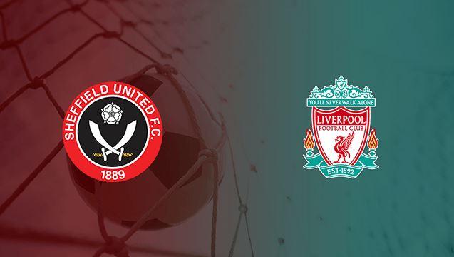Nhận định bóng đá Sheffield Utd vs Liverpool, 18h30 ngày 28/9: Thăng hoa kéo dài