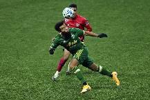Nhận định FC Dallas vs Portland Timbers, 7h00 ngày 2/5