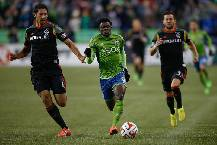 Nhận định Seattle Sounders vs Los Angeles Galaxy, 8h00 ngày 3/5
