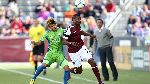 Nhận định Colorado Rapids vs Seattle Sounders, 9h00 ngày 2/11