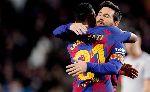 Đội hình dự kiến Bilbao vs Barcelona: Ansu Fati sát cánh cùng Messi?