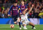 Phân tích tỷ lệ Liverpool vs Barcelona, 2h ngày 8/5