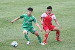 TRỰC TIẾP bóng đá hạng Nhất QG hôm nay 13/6: Đắk Lắk vs Huế, Bà Rịa Vũng Tàu vs Phố Hiến