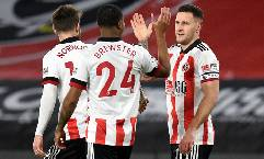 Sheffield United vs Tottenham (21h 17/1): Sốc tập hai?