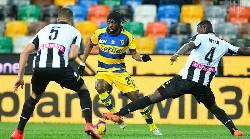 Nhận định Sampdoria vs Parma, 01h45 ngày 23/5