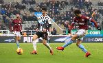 Nhận định Newcastle vs West Ham, 16h00 ngày 20/7 (Premier League Asia Trophy)