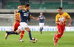 Nhận định Verona vs Benevento 20h00, 22/04 (Hạng 2 Italia)