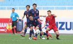 U23 Thái Lan 4-0 U23 Indonesia: Supachai lập cú đúp, U23 Thái Lan khởi đầu mãn nhãn