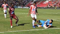 Nhận định Deportes Tolima vs Junior Barranquilla, 5h30 ngày 25/3