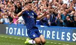 Norwich vs Chelsea (18h30 24/8): The Blues giải hạn?