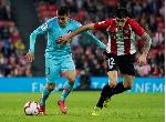 Phân tích tỷ lệ Atlético Madrid vs Bilbao, 2h ngày 27/10