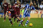 Nhận định Wigan Athletic vs Derby County, 22h00 ngày 26/12