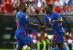Phân tích tỷ lệ Haiti vs Canada, 6h ngày 30/6