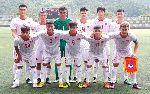Danh sách U18 Việt Nam đá giải U18 Đông Nam Á 2019: HAGL lép vế SLNA