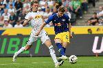 Phân tích tỷ lệ Leipzig vs Lyon, 2h ngày 3/10