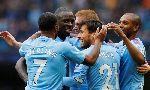 Man City vs Southampton (22h 2/11): Thêm một lần đau?!