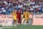 Nhận định Becamex Bình Dương vs Nam Định FC, 16h00 ngày 1/1