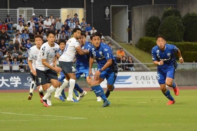 Matsumoto Yamaga vs Kusatsu Gunma, 16h00 ngày 19/7: Không dễ bắt nạt