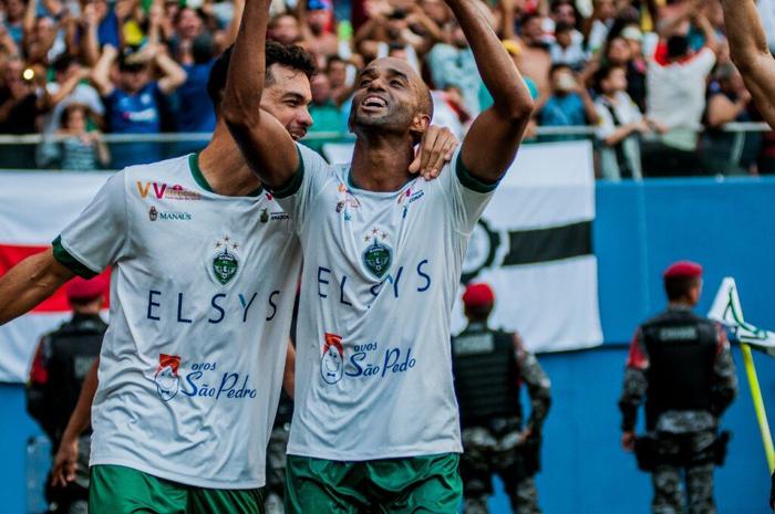 Juventude vs Caxias, 21h ngày 23/7: Chưa thể phá dớp?