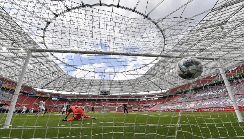 Giải VĐQG Đức mùa tới 2020/21 khởi tranh từ ngày nào?