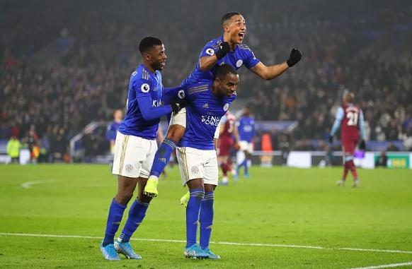 Brentford vs Leicester (19h45 25/1): 'Đội B' có làm nên chuyện?